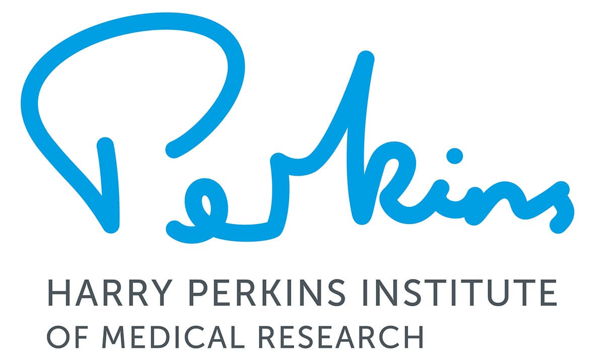 Corporate Discovery Day - Spend a day in the life of a researcher with the Harry Perkins